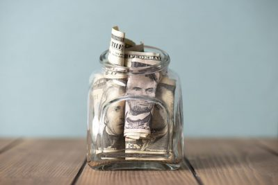 stable retirement investments