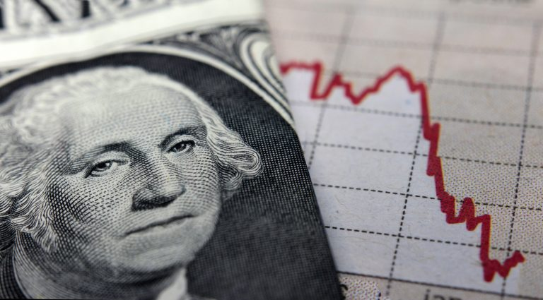 Recessions put a damper on your investments - unless you know invest in a recession proof business