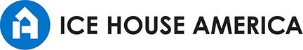 Ice House America