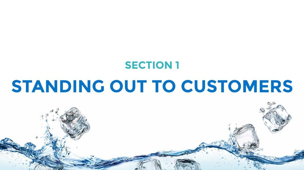 Retailers Guide to Ice and Water Vending