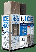 ice merchand